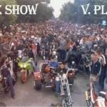 Bike Show - Velika Plana - izvestaj