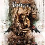 RockSerbia na koncertu Evergrey-a….