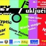 KEY Fest Novi Pazar - izvestaj
