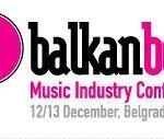 Balkan Beat (Nežni Dalibor, Repetitor, Damir Avdić), Šipražje, Beograd, 12.12.2008. - izveštaj