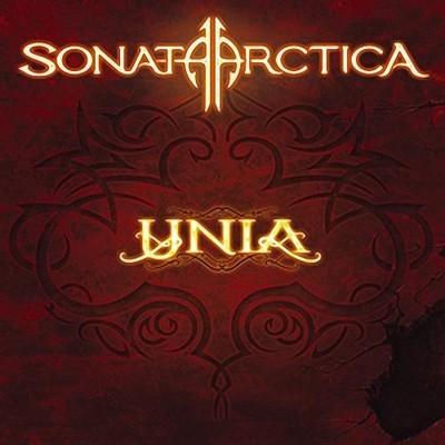 sonata3.jpg