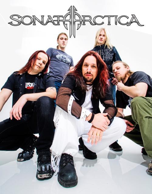 sonata6.jpg