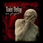 Intervju sa Stefanom iz benda Rain Delay