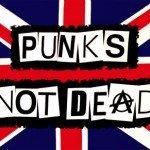Klasifikacija Punk-a