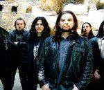Pojavljivanje domacih rock grupa u komercijalnim medijima