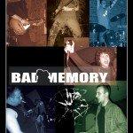 Intervju sa Miodragom iz benda Bad Memory