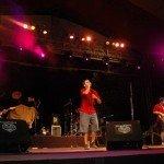 Intervju sa Bogdanom iz benda Ljute Papricice
