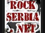 Odnos rock'n'roll-a i medija u Srbiji