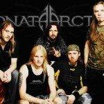 Intervju sa bendom Sonata Arctica