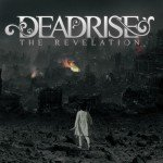 "Deadrise - novo izdanje ""The Revelation"""