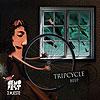 Tripcycle - Beep