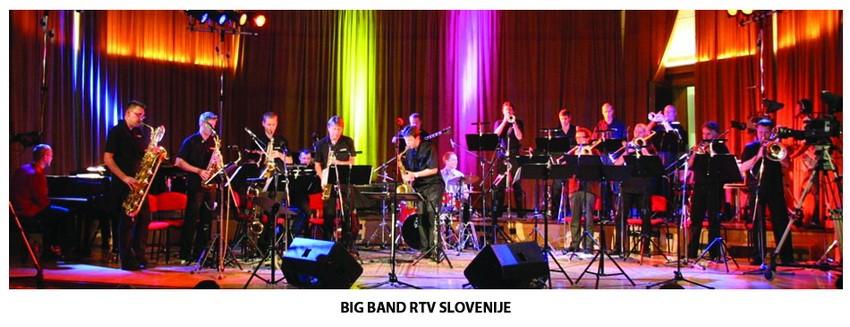 BIG_BAND_RTV_SLOVENIJE