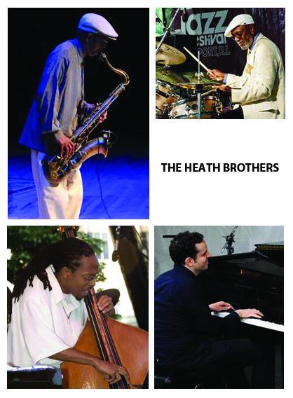 THE_HEATH_BROTHERS