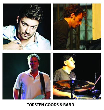TORSTEN_GOODS__BAND