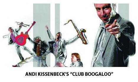 ANDI_KISSENBECKS_CLUB_BOOGALOO