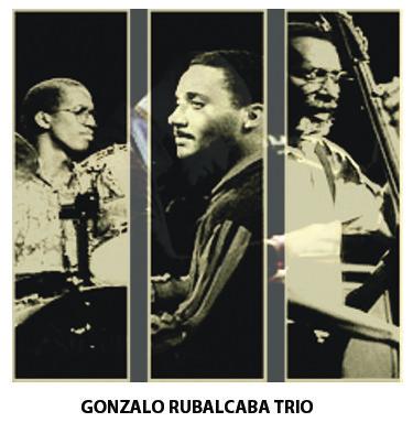 GONZALO_RUBALCABA_TRIO