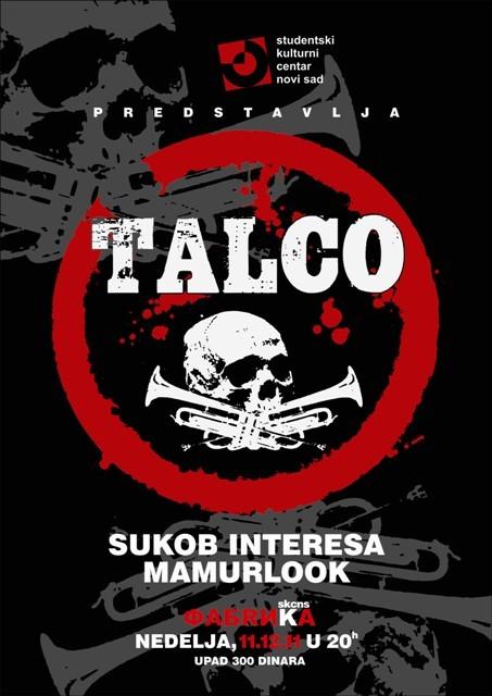 plakat_talco.2