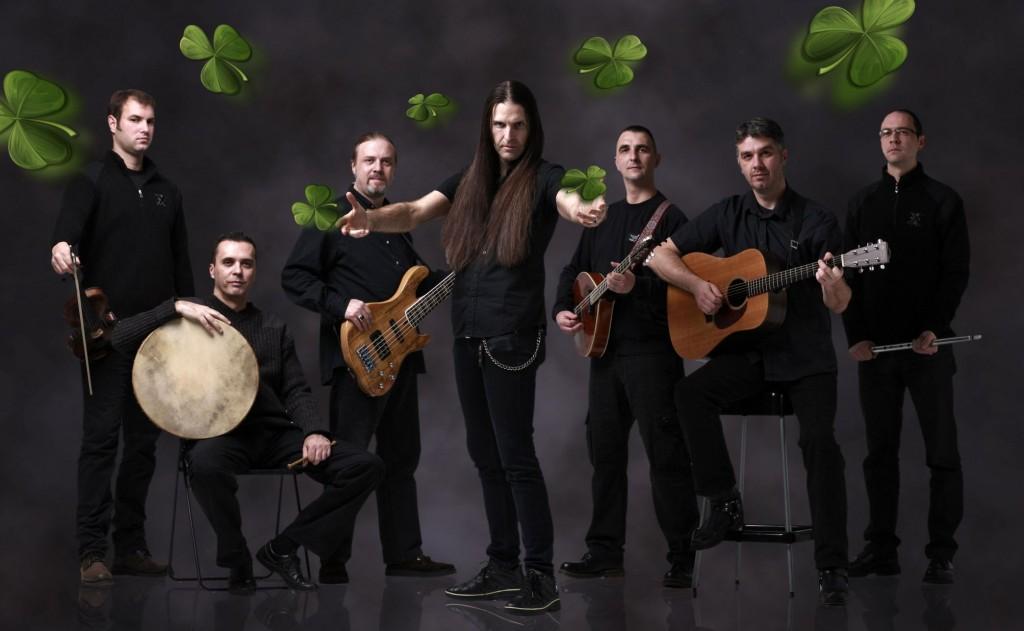 Orthodox-Celts-1