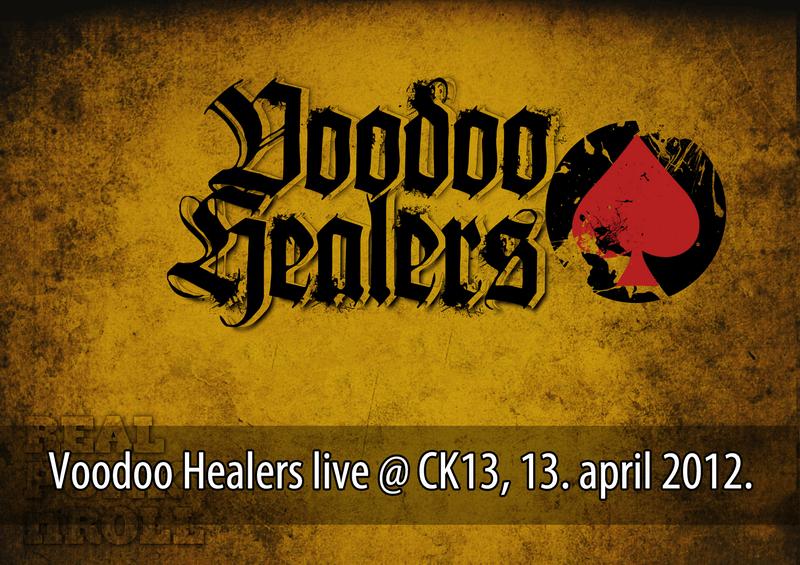 Voodoo_Healers