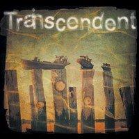 Pry_Transcendent