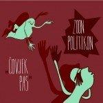 Zoon Politikon i Fusion u CK13