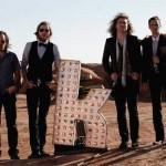 The Killers trejlerom najavili novi album