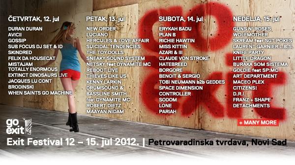 EXIT_2012