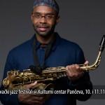 U subotu počinje 15. Pančevački jazz festival